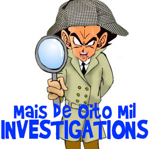 maisdeoitomilinvestigations
