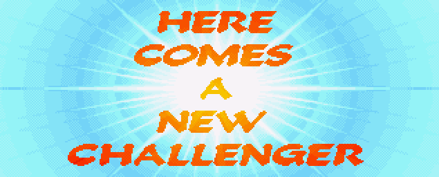 here_comes_a_new_challenger