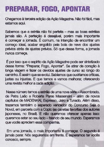 03acaomagazine01