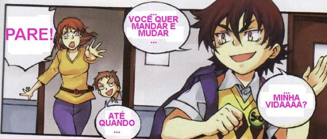 03acaomagazine02