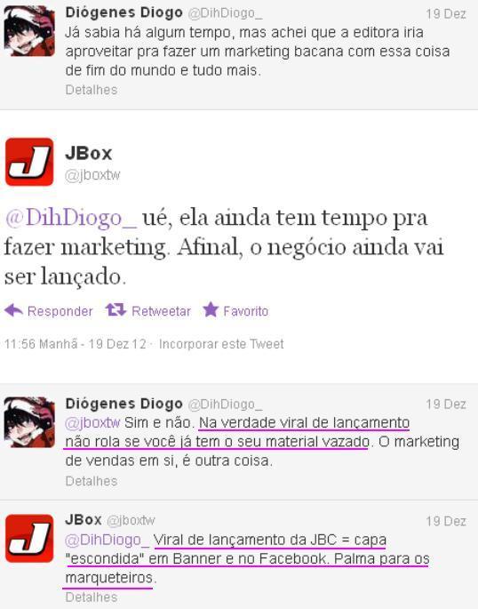 jboxchunan01