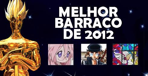 trofeu2012-01