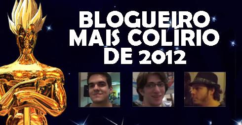 trofeu2012-02