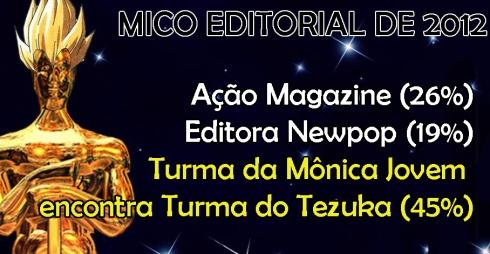 trofeuresultado2012-05