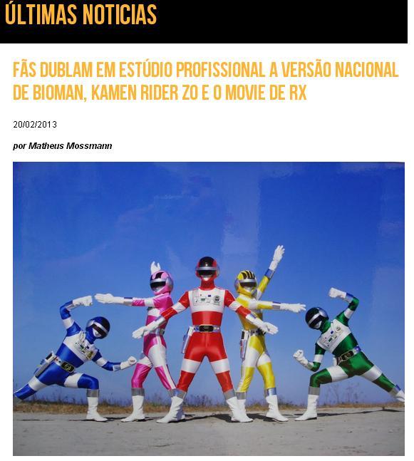 bioman01