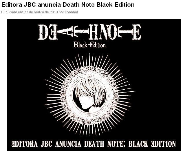 jbccancela01