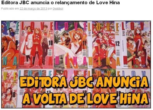 jbccancela02