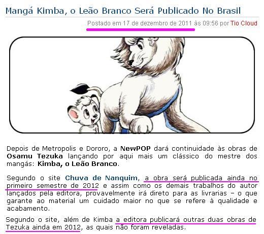 kimba201101