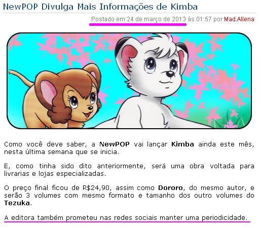 kimba201102