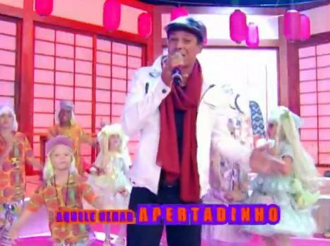 2013esquentaotaku07