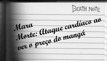 deathblack02
