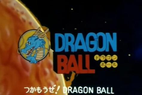 primeirasimpressoesdragonball01