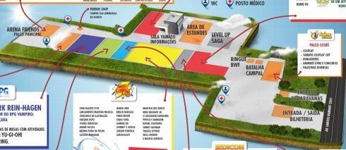 mapaaf201302