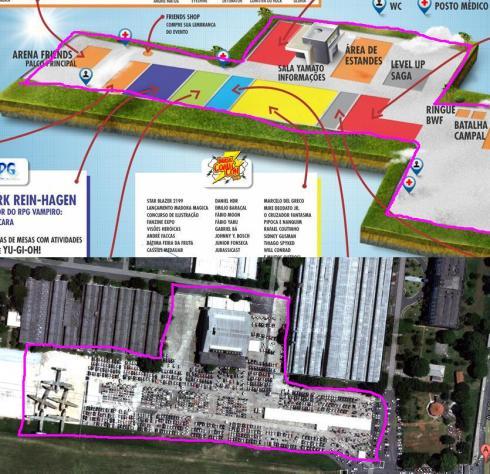 mapaaf201303