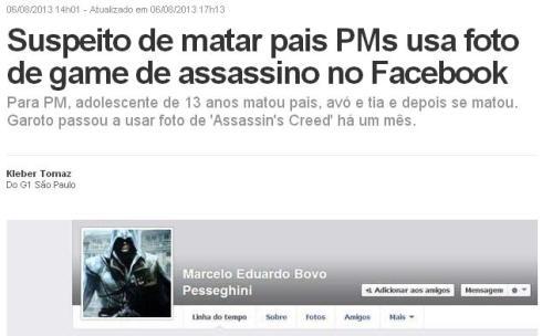 assassinocreed01