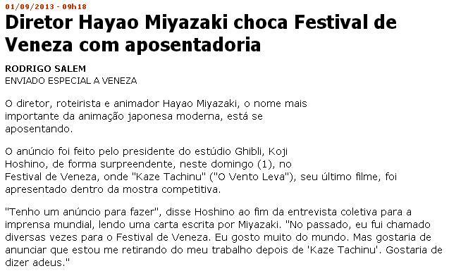 aposentadoriamiyazaki01