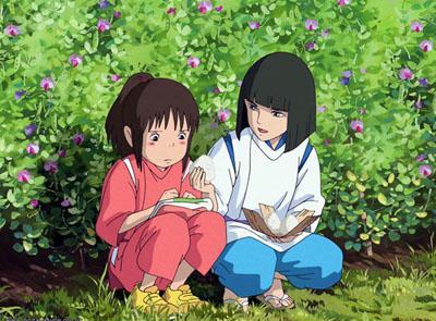 aposentadoriamiyazaki02