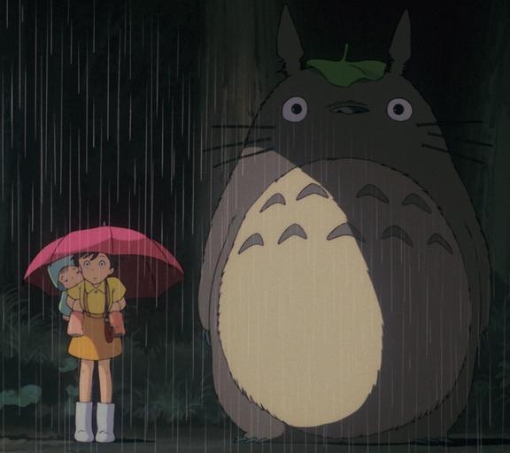 aposentadoriamiyazaki03