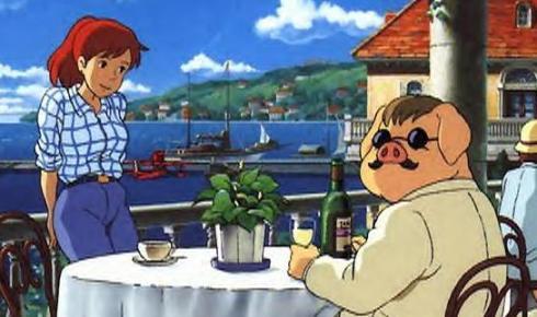 aposentadoriamiyazaki06