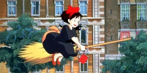 aposentadoriamiyazaki07