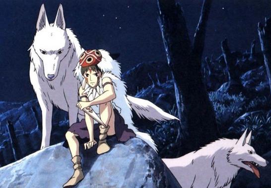 aposentadoriamiyazaki09