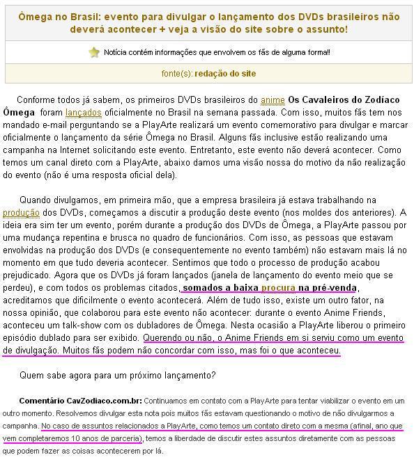 festadozodiaco01