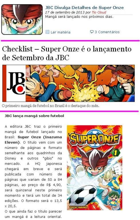 superonzesincero01