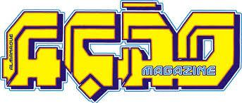 acao magazine