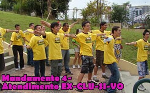 camarote04