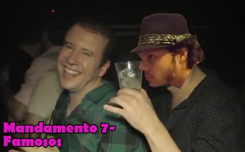 camarote07