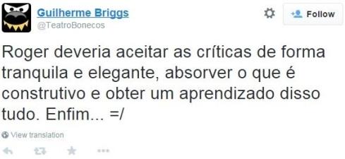 briggas-critica