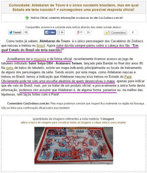 CAVALEIROS-DO-PARA-01