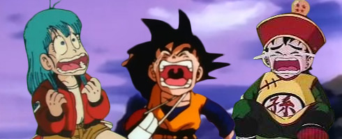 dragon-ball-super-anuncio
