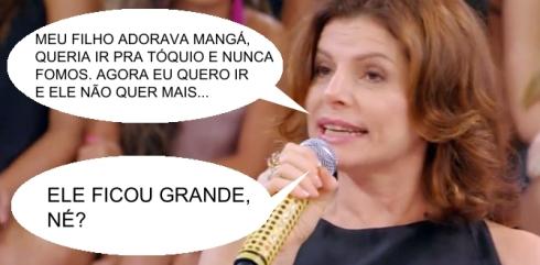 ESQUENTA-06