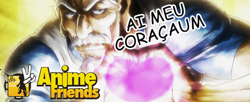 facada-anime-friends
