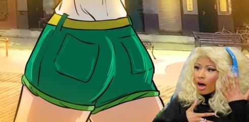 malhacao-perina-anime-04