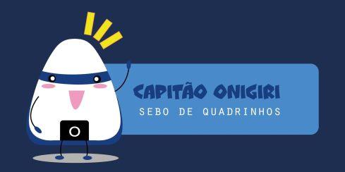sebo-capitao-onigiri
