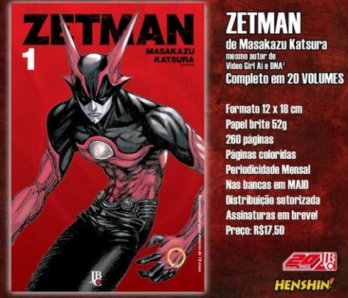 zetman-jbc-01