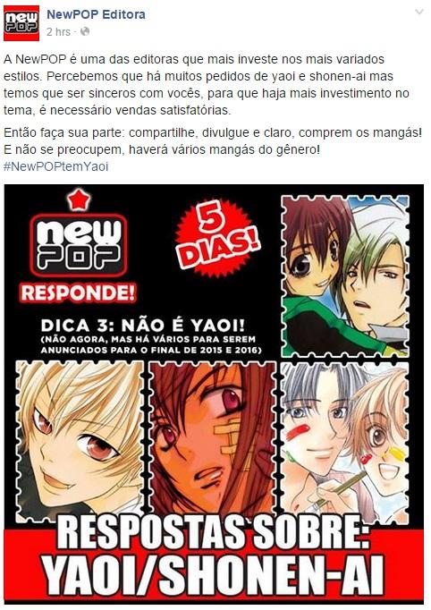 newpop-sensata