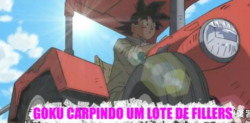 01-dragon-ball-super-resumo-01