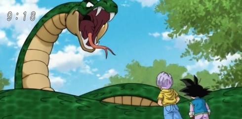 01-dragon-ball-super-resumo-06