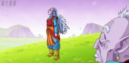 01-dragon-ball-super-resumo-07