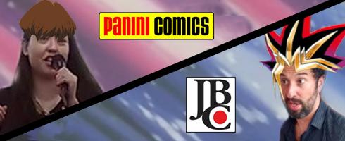batalha-jbc-panini-capa