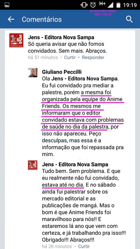 editora-nova-sampa-desconvidada-02