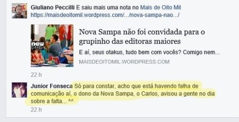 editora-nova-sampa-desconvidada-05