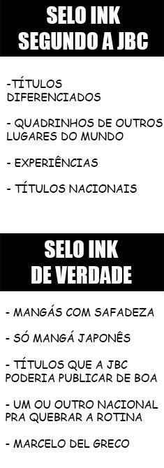 INFO-INK