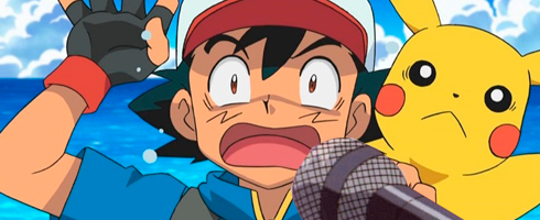 voz-ash-pokemon-capa