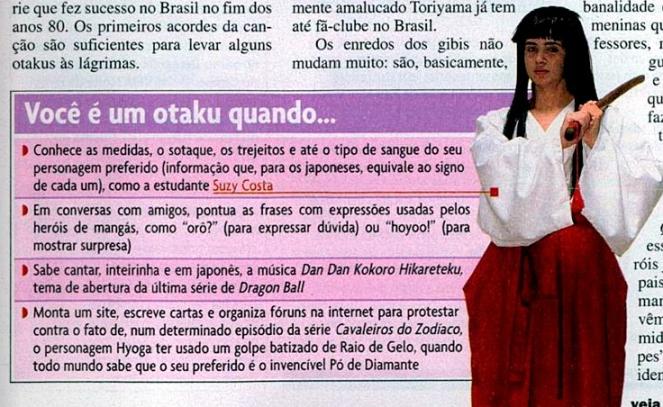 passado-otaku-veja-05