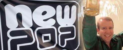 newpopday-capa