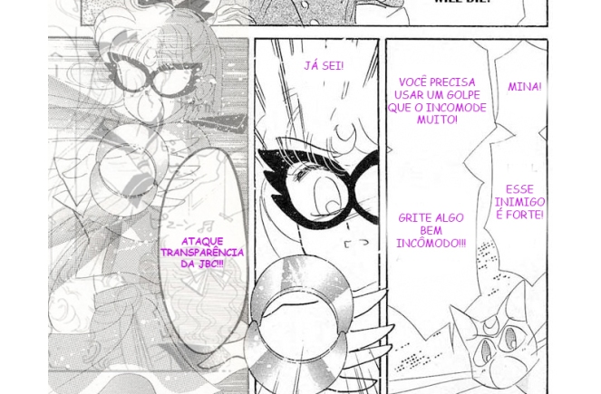sailor-v-manga-02